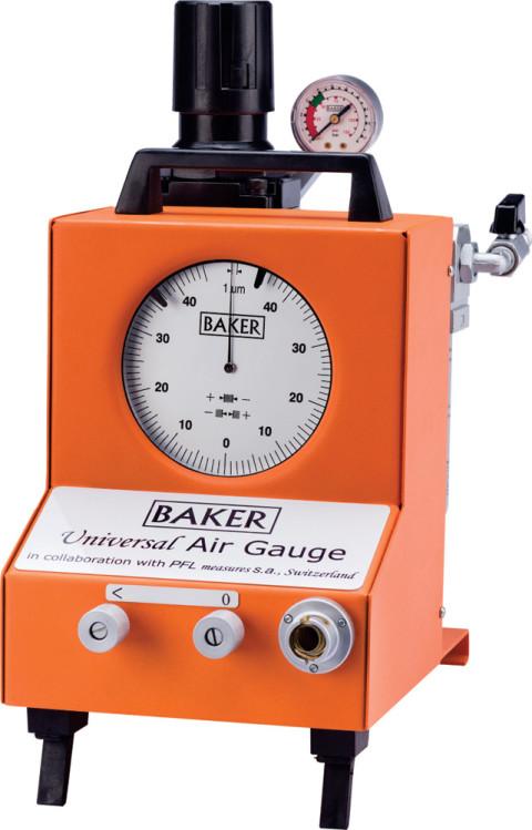 Air Gauge Unit - Universal - Baker Gauges India Pvt  Ltd